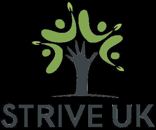 Strive UK