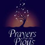 Prayersofpious
